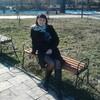Марисабэль, 37, г.Калач