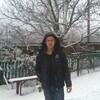 Сергей, 22, Полтава