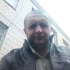 Николай, 39, г.Кропивницкий
