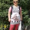 Лиана, 52, г.Фергана