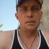 Дмитрий, 37, г.Ташкент