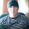 Александр, 42, г.Глухов
