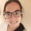 fiorella, 29, г.Монтевидео