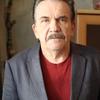 Алексей, 61, г.Пермь