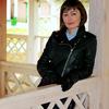 Алиса, 39, г.Пермь