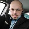 Борис, 45, г.Минск