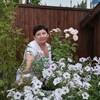 Veronika, 45, г.Красноярск