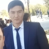 Temurbek, 25, г.Волжский (Волгоградская обл.)