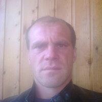 Сергей, 38 лет, Овен, Уфа