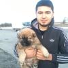 atabek, 25, Bukhara