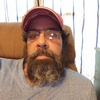Brian Lurcock, 49, г.Нью-Йорк
