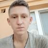 Вася, 18, г.Луцк