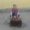 Seryoga, 39, Aktobe