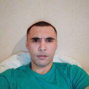 Tillobek Avnafvd 30 Москва