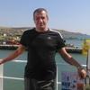 Назар, 43, г.Серпухов