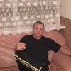 Ярик, 50, г.Тернополь