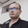 Sherzod, 33, Qarshi