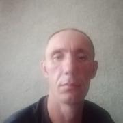 Александр 36 Сыктывкар