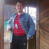 Андрей, 48 лет, Рыбы, Киров