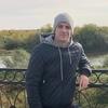 Aleksandr, 33, Shadrinsk
