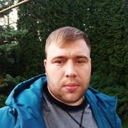 Евгений 31 Знаменск