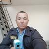 Rasyl, 48, Taldykorgan