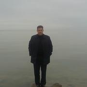 Евгений 50 Северская