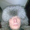 Роман, 45, г.Кропивницкий (Кировоград)
