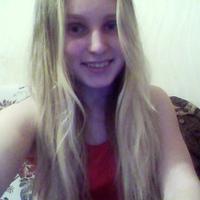 Алина, 21 год, Рыбы, Брест