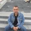 dmitriy, 48, Ushachy