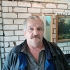 Vladimir, 55, Lyskovo