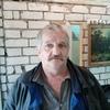 Владимир, 55, г.Лысково