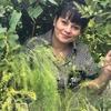 Наталья, 41, г.Минск