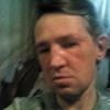 Дмитрий, 41, г.Улан-Удэ