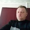 Игорь, 49, г.Томск