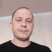 Роман 33 Славянск-на-Кубани