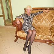 Подружиться с пользователем Наталья 57 лет (Рак)