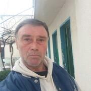 ivogeorgiev 52 Плевен
