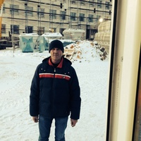 Андрей, 53 года, Дева, Тула
