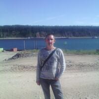 Алексей, 45 лет, Дева, Камень-на-Оби