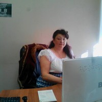 марина, 48 лет, Козерог, Москва