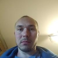 Алекс, 37 лет, Лев, Санкт-Петербург