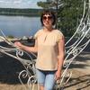 Lina, 50, Petrozavodsk