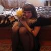 Татьяна, 24, г.Гатчина
