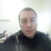 Андрей, 42 года, Овен, Петрозаводск
