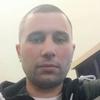 саша, 32, г.Томск
