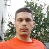 Юрий, 29, г.Ярославль