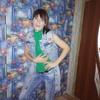 Valentina Archa, 30, Korocha