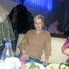 наташенька, 47, г.Тольятти