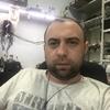 Serega, 33, Magadan